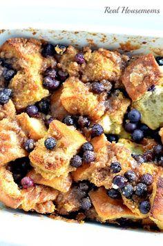 Lemon Blueberry French Toast Bake_Post