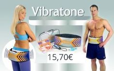 VIBRA TONE lose weight massage belt as seen on TV products . See On Tv, Fat Burning, Massage, Lose Weight, Belt, Swimwear, Pakistan, Image, Products