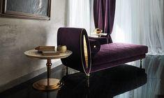 Die 158 besten Bilder von Art Deco Inspiration in 2019 | Art deco ...