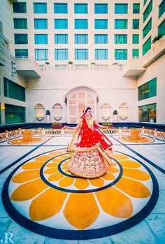 Ashni, Jaipur | Stories by Joseph Radhik