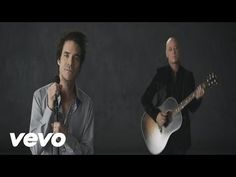"Train - Marry Me - YouTube  Followed me around school 'til that day...so glad he did ;)...""today and everyday."""
