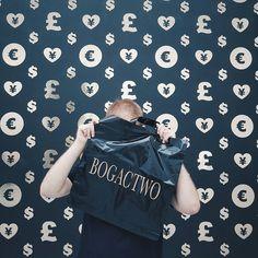 #zachęta #bogactwo #dolary #sztuka #vscocam #igerswarsaw #vzcopoland #vzcowarsaw #euro #funty #zacheta