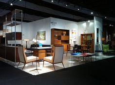 McCobb, mid century,mcm furniture