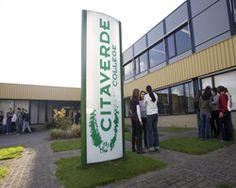 Locatie Roermond.