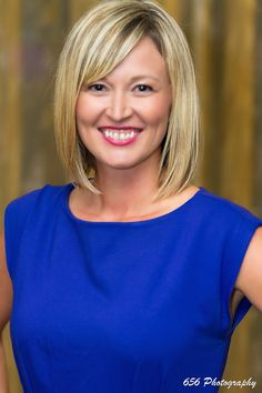 Anna Runyan (classycareergirl.com)