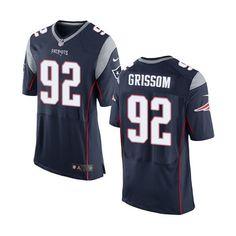 eneo Grissom Jersey https://www.propatriotsedge.com/26-New-England-Patriots-Geneo-Grissom