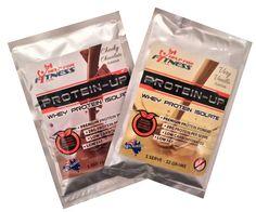 protein samples - Google-Suche Dark Chocolate Nutrition, Chocolate Flavors, Protein Snacks, Whey Protein, Scitec Nutrition, Precision Nutrition, Isolate Protein, Amino Acids, Energy Drinks