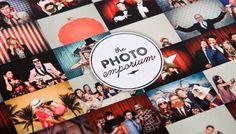 The Photo Emporium