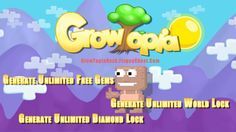 growtopia gem hacker