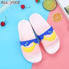 2019 Fashion Women Slippers Summer| slppers | shoes | beach shoes | flip flops | sliders shoes | slippers bath |summer | dresses Bling Flip Flops, Flip Flop Shoes, Womens Summer Shoes, Womens High Heels, Summer Slippers, Stylish Sandals, Leather Slippers, Womens Flip Flops, Beach Shoes