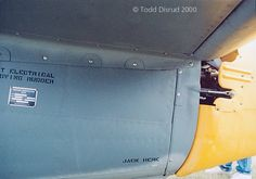 P-47M tail bottom.jpg (741×521)