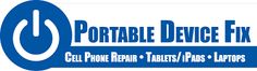 Cell Phone Repair - Tablet Repair - Laptop repair