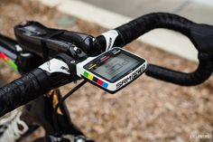 Pro bike: Peter Sagan's Specialized S-Works Tarmac | CyclingTips