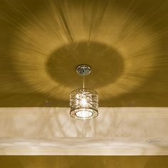 Laundry Room Light Fixture Flushmount Ceiling Lights