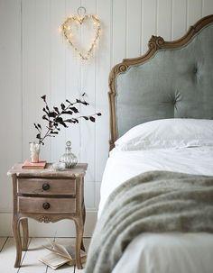 #Romantik #Yatakodası #Aşk #Sevgililergünü #Dizayn #Tasarım #Love #Bedroom #Design