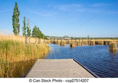 #Beach In #Mörbisch At #Lake #Neusiedl @canstockphoto #canstockphoto #canstock #burgenland #austria #summer #travel #leisure #sighseeing #nature #landscape #vacation #holidays #outdoor #bluesky #season #spring# #colorful #stock #photo #portfolio #download #hires #royaltyfree
