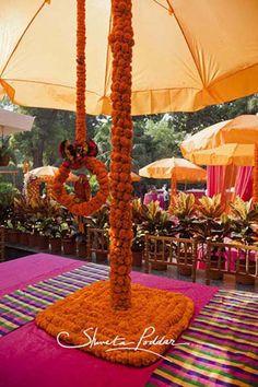 Pia & Rahul (Delhi) Real Indian Wedding Photos - Wed me Good