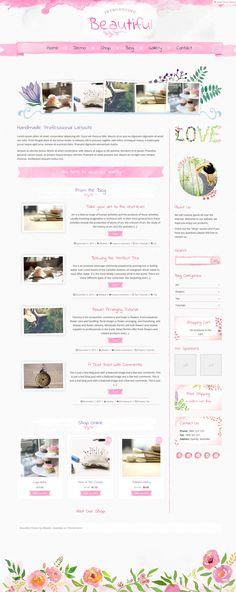 Tutorial Tema wordpress DIVI constructor/diseñador páginas web ...