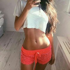 Fitness Girl Gifs Pic and Motivation Quotes that will inspired you every hour day and help to live healthy and fit life workout gym girl Love Fitness, Fitness Goals, Health Fitness, Workout Fitness, Health Diet, Health Cleanse, Health Logo, Health Eating, Health Goals
