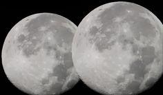 ஜ۩۞۩ஜ Azulestrellla ஜ۩۞۩ஜ: superlunas