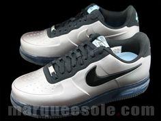 huge discount 13e2f 52926 CLEAN -----gt Nike Air Force 1 Foamposite Pro Low
