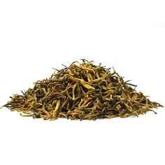 Teavivre Yun Nan Dian Hong Golden Tip Black Tea Loose Leaf Chinese Tea - 3.5oz / 100g ** For more information, visit image link. (This is an affiliate link and I receive a commission for the sales)