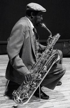 Jazz Artists, Jazz Musicians, Francis Wolff, Jazz Cat, Musician Photography, Jazz Blues, Blues Music, Cool Jazz, Soul Singers