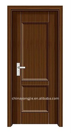 bathroom doors prices