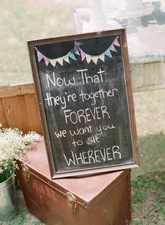 Central Florida Southern Wedding from Kt Crabb Photography Read more - www. Perfect Wedding, Fall Wedding, Diy Wedding, Dream Wedding, Wedding Ideas, Wedding Stuff, Wedding Bells, Wedding Decor, Wedding Ceremony