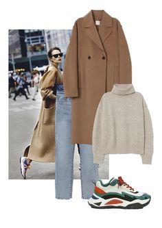 Office Fashion, 70s Fashion, Cute Fashion, Fashion Outfits, Womens Fashion, Fall Fashion Trends, Autumn Fashion, London Outfit, Wardrobe Basics