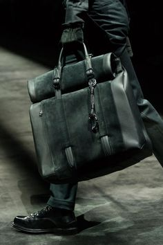 Brioni 2017 Ebags BackPack Tumblr | leather backpack tumblr | cute backpacks tumblr http://ebagsbackpack.tumblr.com/