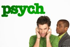 USA Network To Produce Two-Hour TV Special Psych: The Movie USA Network has announced that it will revive its retired TV sitcom Psych for… Netflix Releases, Netflix Streaming, Shows On Netflix, Cold Reading, James Roday, New Facebook Page, Usa Network, We Movie, Comedy Tv