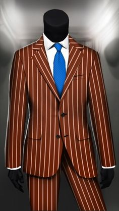 Suit of the day! Inspired by the roaring twenties #suit #fashion #menfashion #menwear #menstyle #men #app #suits