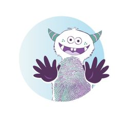 Cut out these characters from the storybook and make puppets to create new adventures for Rufus and friends. Monster Hands, New Adventures, Hand Washing, Puppets, Kids Learning, Kids Rugs, Characters, Create, Friends