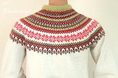 Ravelry: Blomsterbragd pattern by Gitte Bettina Lauridsen - GNIST Ravelry, Crochet Top, Pullover, Pattern, Tops, Women, Fashion, Moda, Fashion Styles