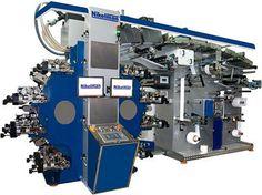 330-MULTI-8+8 #casing #nikelman #prints  #printer  #casings #kadrycnc