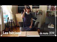 http://youtu.be/7o2nmb33mQM