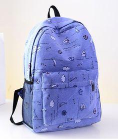 3fc32c194396 12 Best School Bags images