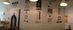 café Harrogate