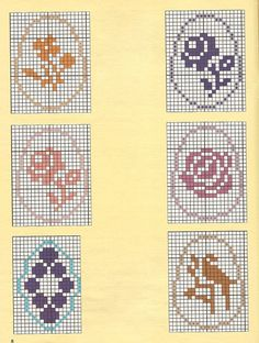 This Pin was discovered by Bpb Tiny Cross Stitch, Cross Stitch Bookmarks, Cross Stitch Cards, Cross Stitch Flowers, Cross Stitch Designs, Cross Stitching, Cross Stitch Embroidery, Cross Stitch Patterns, Hand Embroidery Flowers