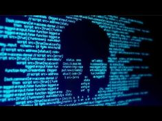 MAJOR CYBER ATTACK HACKS USA INFRASTRUCTURE | TRIBULATION COUNTDOWN | TIME IS UP | WE FLY SOON - YouTube Status Code, Change Your Password, General Counsel, Your Email, Cyber Attack, Prompts, Sky News, British Airways, Stock Market