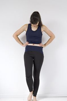 Mesh Bra, Fabric Suppliers, Basic Tops, Pink Fabric, Top Pattern, Activewear, Two By Two, Black Jeans, Leggings