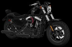 Motorcycle, Bike, Vehicles, Bicycle Kick, Bicycle, Motorbikes, Cars, Motorcycles, Bicycles