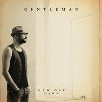 Visit gentlemanmusic on SoundCloud