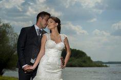 Fotografie de nunta Mermaid Wedding, Wedding Dresses, Photography, Fashion, Bride Dresses, Moda, Bridal Gowns, Photograph, Fashion Styles