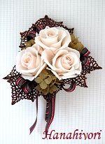 2011年10月のレッスン☆ミニブーケ Grapevine Wreath, Grape Vines, Wreaths, Seasons, Home Decor, Room Decor, Seasons Of The Year, Garlands, Home Interior Design