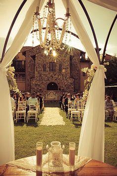 A Chair Affair, Florida wedding, Orlando wedding, Bella Collina, Castaldo Studio, Swanky I Dos
