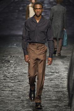 Corneliani FW16.  menswear mnswr mens style mens fashion fashion style runway corneliani