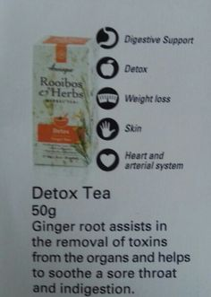 Detox Tea by Annique Detox Tea, Health And Beauty, Remedies, Herbs, Nutrition, Weight Loss, Independent Consultant, Forever Young, Beauty Products