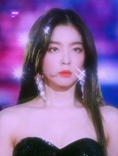 Seulgi, Irene Red Velvet, Red Valvet, Jimin, 90s Aesthetic, Fandom, Thing 1, K Idols, Aesthetic Pictures